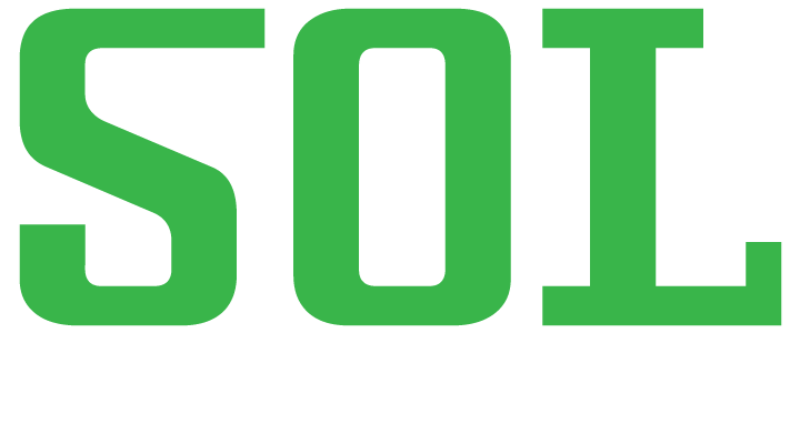 Sol Bouwservice